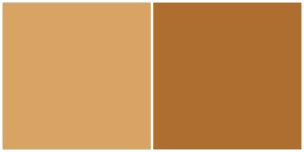 O camel é luminoso e frio*, o caramelo além de mais escuro é mais quente**.  * tons frios favorecm colorações frias - pele muito clara, muito escura e rosada, veias 'azuis' evidentes, pele luminosa, c/ sardas, cabelo castanho escuro, preto profundo, loiro cor de areia ou platinado.  ** tons quentes favorecm colorações quents - pele marfim, tom olive, veias 'verdes', pele brnzeada/morena, cabelo c/ madeixas, cbelo tons quents cm chocolate, acobreado, ameixa e loiro mel.