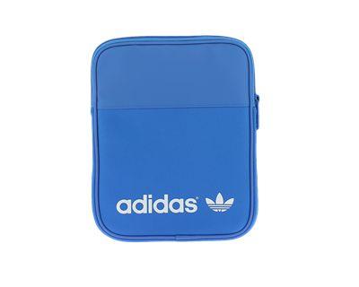 Adidas Tablet Sleeve