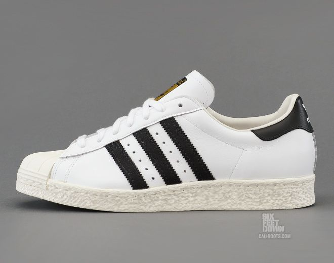 Buy adidas Originals Superstar at Caliroots. Article number: Streetwear &  sneakers since