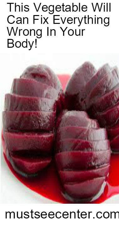 After years of being relegated to the recesses of the buffet buffet next to the shredded cheese and buttered croutons, beets are enjoying their much-deserved