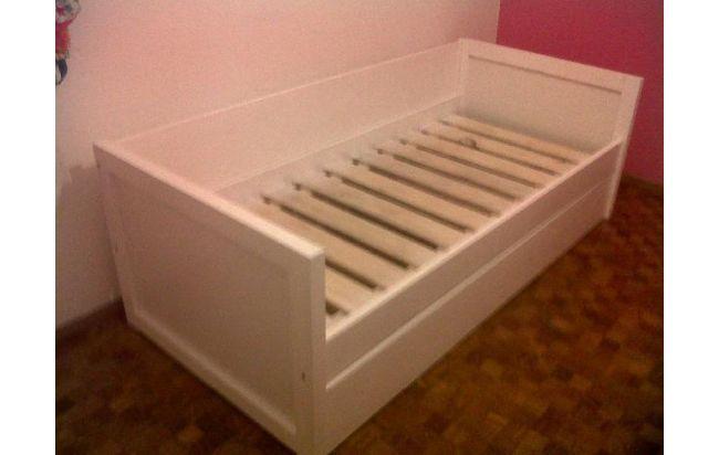 Las 25 mejores ideas sobre camas marineras en pinterest for Muebles modernos montevideo
