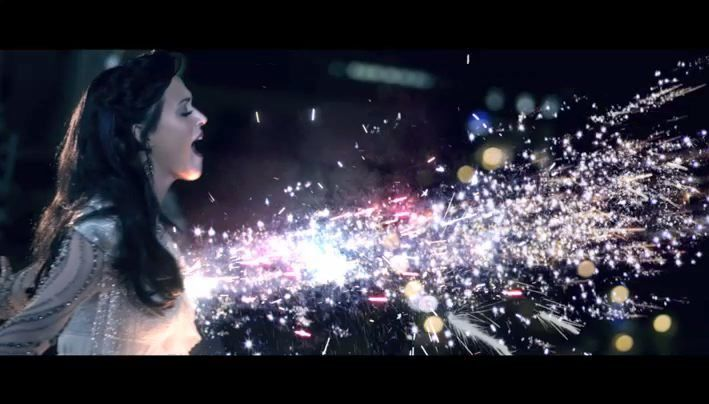 """Katy Perry Admits Her Song """"Firework"""" is Really About Fireworks Safety - http://gomerblog.com/2017/07/katy-perry-firework-fireworks/?utm_source=PN&utm_campaign=DIRECT - #Emergency, #Er, #Firework, #Fireworks, #Fireworks_Safety, #Katy_Perry, #Trauma"""