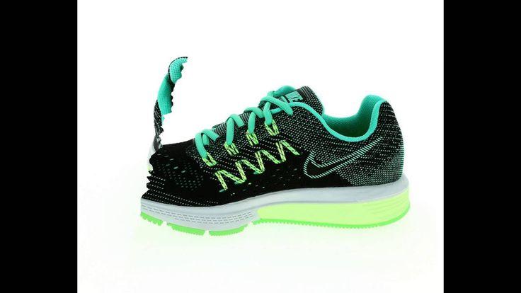 İndirimli Nike Air Zoom Vomero 10 Kadın Koşu Ayakkabıları http://www.korayspor.com/sayfa-indirim/ Korayspor.com da satışa sunulan tüm markalar ve ürünler %100 Orjinaldir, Korayspor bu markaların yetkili Satıcısıdır.  Koray Spor Spor Malz. San. Tic. Ltd. Şti.