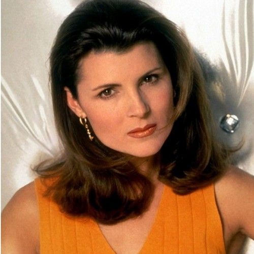"""The Young and the Restless"" spoilers tease that Kimberlin Brown is returning to the CBS soap opera as the wretched Sheila Carter!"