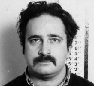 """Robert Berdella 