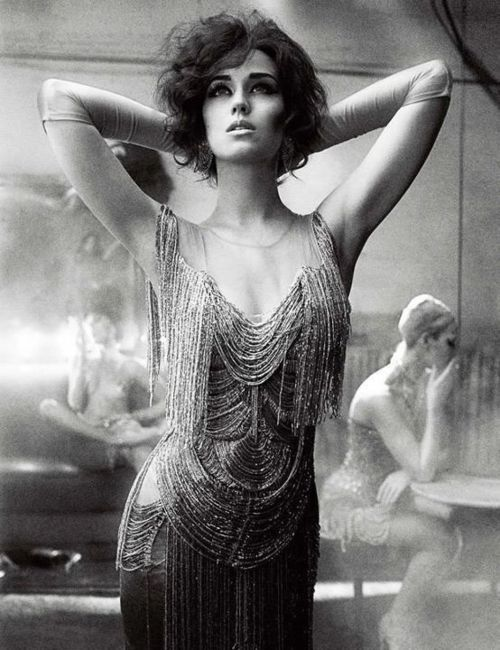 Katy Perry for Interview Magazine by Kristen Wiig (http://www.interviewmagazine.com/music/katy-perry#).  Photo by Mikael Jansson; Stylist by Karl Templeria. Via Rocks of all Colors (http://rocks-of-all-colors.tumblr.com/post/18618875715/vintagesexkitten-profumo-di-donna-katy-perry).