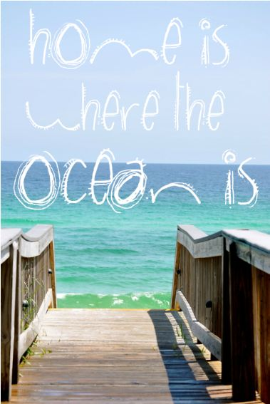 : Rhode Islands, Peace Places, Quote, The Ocean, Design Interiors, Home Interiors Design, Sweet Home, Modern Houses Design, The Sea