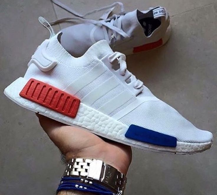 111 best nmd images on pinterest slippers adidas nmds and