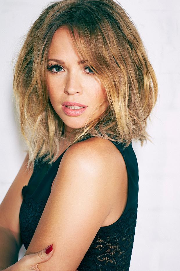 Google Image Result for http://img.thesun.co.uk/multimedia/archive/01592/Kimberley_Walsh_1592529a.jpg