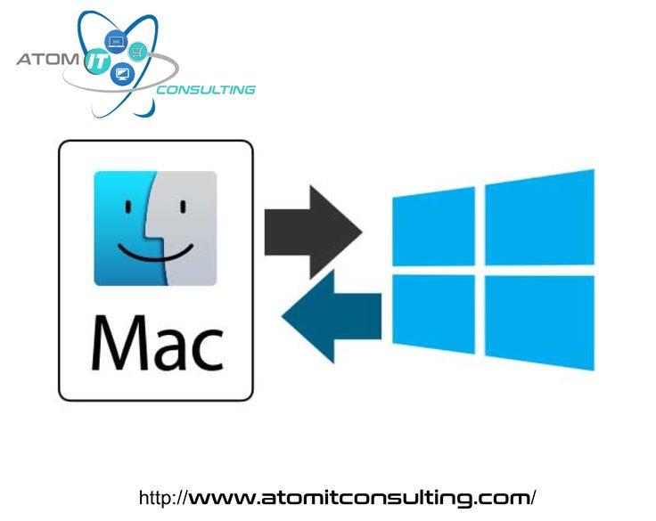 #atomit #soportetecnico SOPORTE TÉCNICO ATOM IT CONSULTING. Contamos con Soporte Técnico innovador, personalizado, profesional y rápido para diversas marcas y modelos de computadoras, tanto en PC y Mac. ¡Llámanos! Contacto: : 55 5434 4493 Y al 55 10069734. #redessocialesparatunegocio. #brandingdigital atomitconsulting.com. #brandingdigital