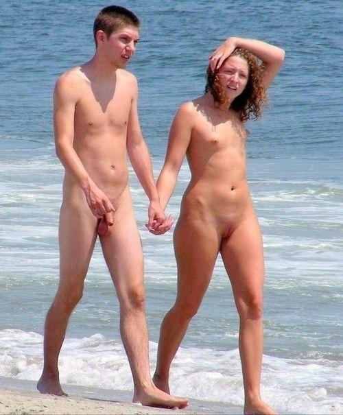 Amy davis american idol nude
