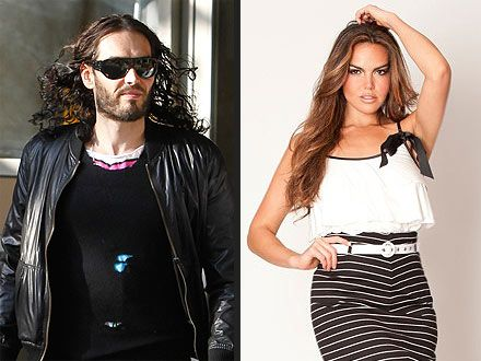 Five Things to Know About Russell Brand's Yoga Pal Oriela Medellin http://www.people.com/people/article/0,,20572205,00.html