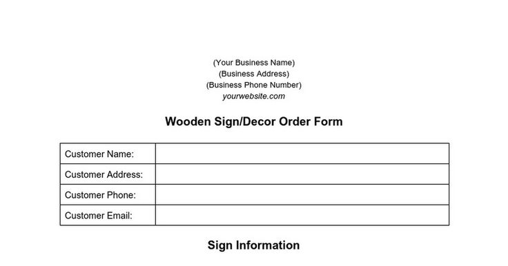 Phone number custom writings order