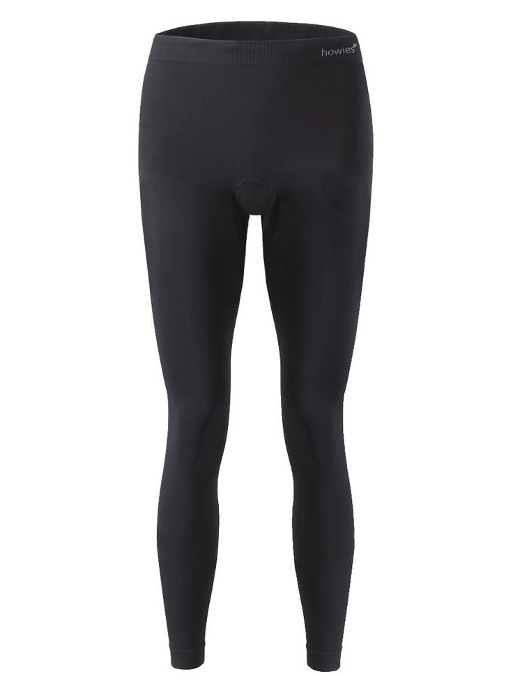 howies - Rift Running Leggings - shop all womens - Womens Clothing - womens