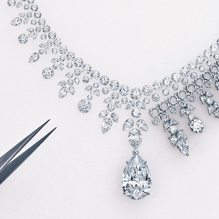 20+ Tiffany and co high jewelry ideas in 2021