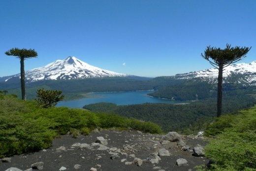 Temuco Chile