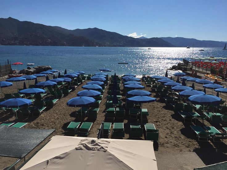Minaglia Beach (Santa Margherita Ligure, Italy): Top Tips Before You Go - TripAdvisor