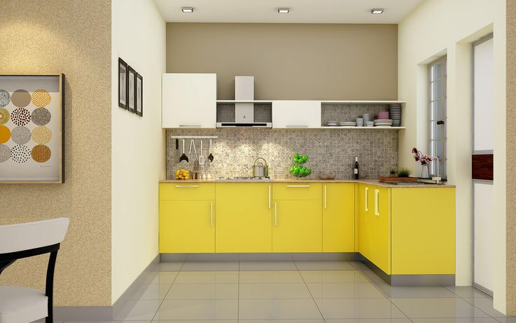 213 best Kitchen Designs Ideas images on Pinterest | Diseños de ...