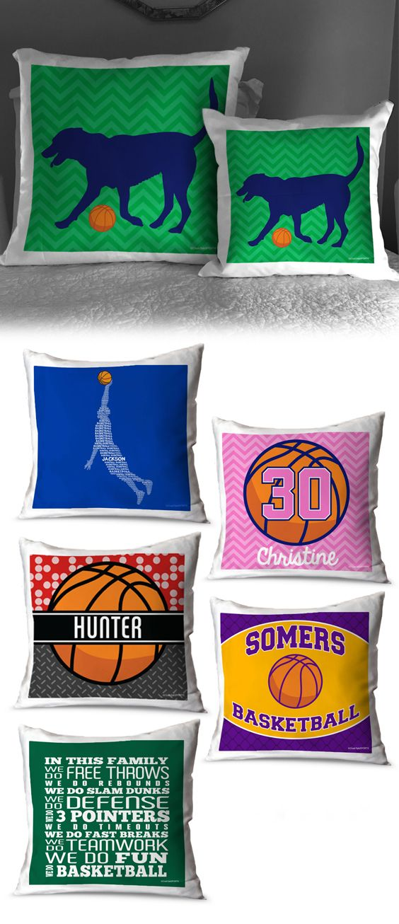 17 Best Ideas About Basketball Gifts On Pinterest