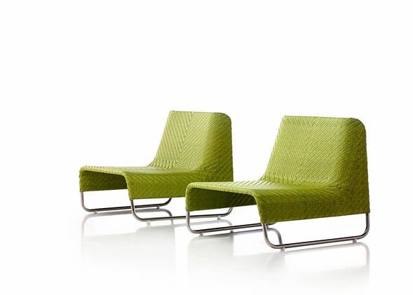 Air Chairs | Expormim