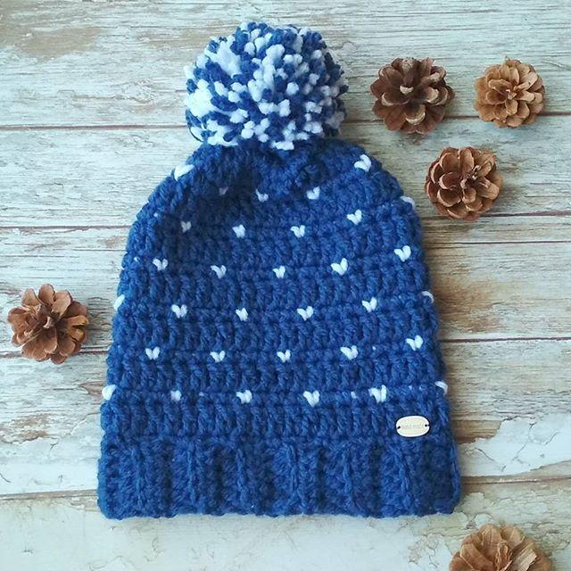 gorro a crochet Primer gorro de la temporada!!❤❤winter is coming  #crocheteandoconangie  #handmade  #crocheting #crocheter #crocheted #artoftheday #hechoamano #crocheteveryday #crochetadict  #ganchillo #ganchillocreativo #craft #crafty #coser #hazlotumismo #doityourself #tejer #tejido #diy #yarn#crochetlife #craftersforinstagram #crafter #art #igers  #woolandthegang #shareyourknits #crochetlove #boho #knit