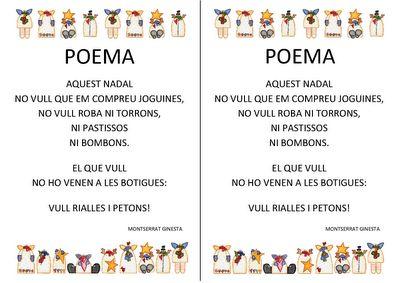 Poema Nadal