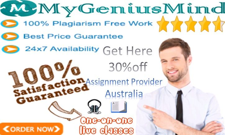 11 best australia best tutor images on pinterest assignmentprovideraustralia the mygeniusmind has won a lot of awards that help them continue to offer high quality free online assignmentsequences fandeluxe Choice Image