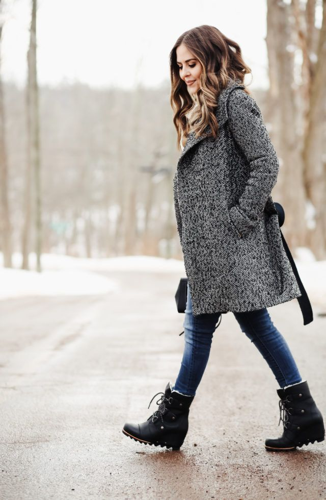 4a8e9279d62 sorel wedge boots and how to wear them-3