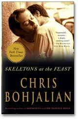 One of the best historical fiction books I've ever read