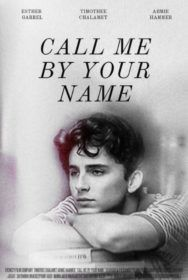 Watch Call Me by Your Name [2017] OnLine Free | 720p | Streaming #HD, #HQ, #4K