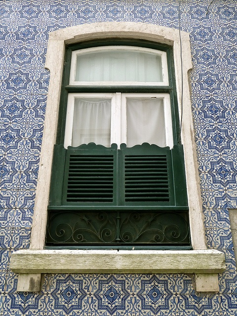 Lisbon, Portugal by helentraveling