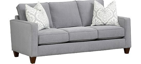 Living Rooms Margo Sofa Living Rooms Havertys
