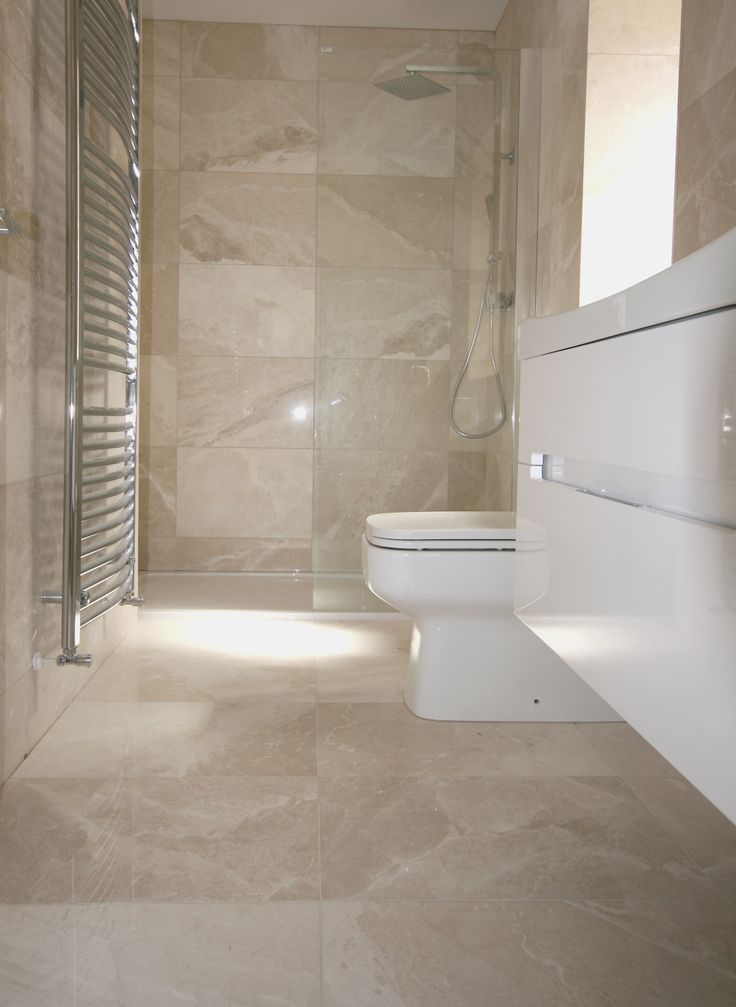 Vennatino-Beige-Cream-Beige-Polished-Marble-Floor-Tiles-Solus-1