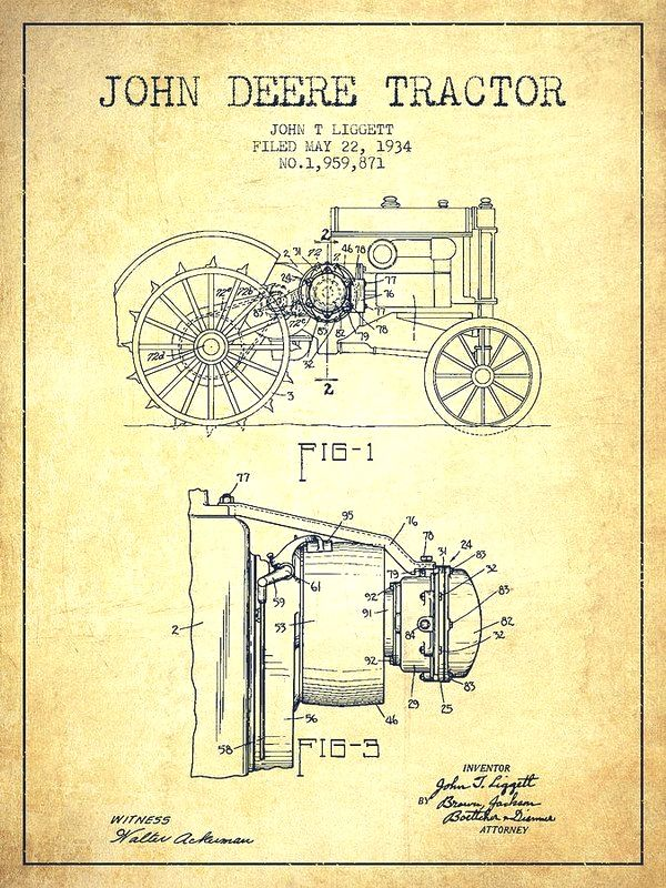 15 best Patent drawings images on Pinterest | Posters, Art prints ...