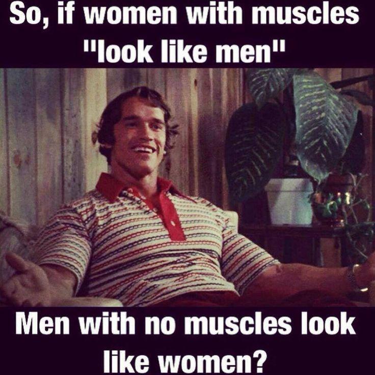 Fitness Motivation Quotes - Arnold Schwarzenegger