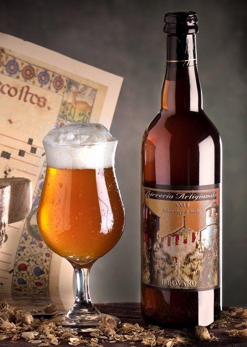 10 bières artisanales à Florence   => http://www.gusto-arte.fr/voyages-saveurs/10-bieres-artisanales-a-florence/