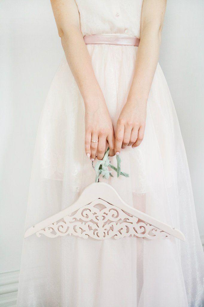 """Организация свадьбы студия """"Свадебная Церемония"""" #свадьба #свадебноеплатье #платьеневесты #невеста #wedding #weddingdress #bridesdress"""