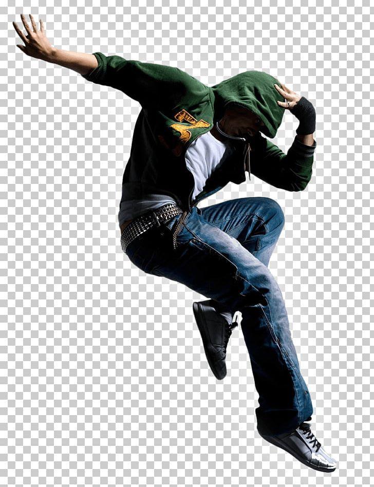 Street Dance Hip Hop Dance Breakdancing Dance Studio Png Art Ballet Dancer Bboy Breakdancing Dance Break Dance Street Dance Hip Hop Dancer