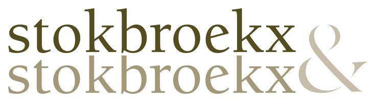 Luc en Frank Stokbroekx, zaakvoerders van Stokbroekx & Stokbroekx Het boekhoudkantoor Stokbroekx & Stokbroekx is mee met zijn tijd. Broers Luc en Frank zijn uitstekende boekhouders van de nieuwe generatie. Ze omschrijven zichzelf als financiële, fiscale en strategische coaches die hun klanten naar een hoger niveau tillen. Dat vertaalde zich in een nieuwe branding …