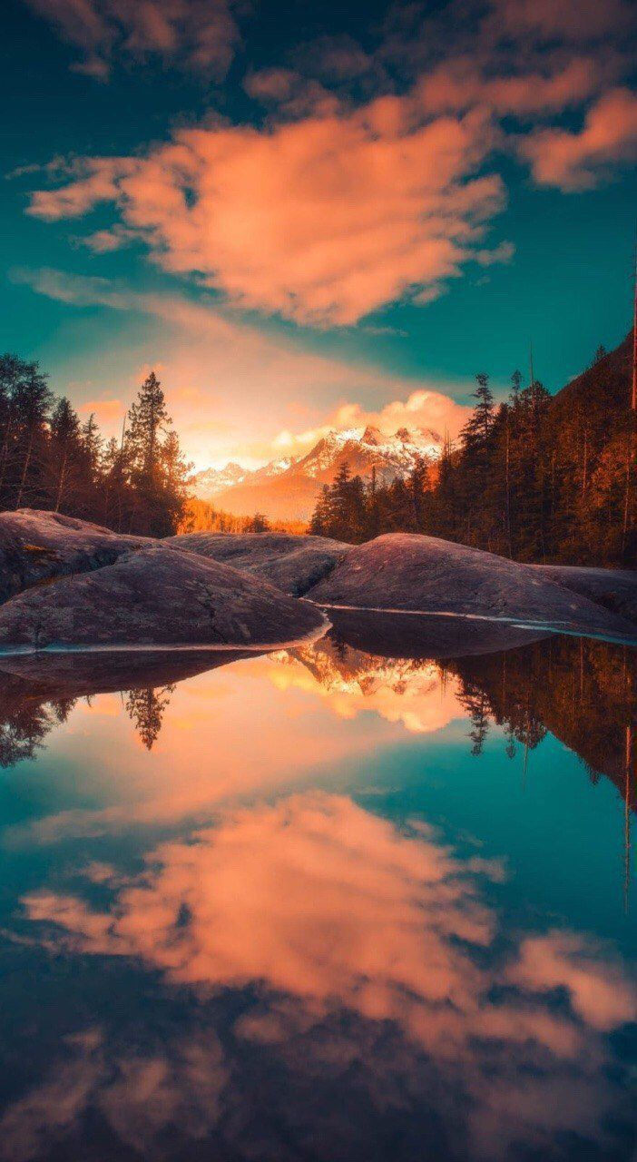 My Gallery   Nature photography, Beautiful nature pictures, Scenery