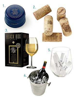 ideas for wine 81 best wine images on pinterest wines kitchen and food