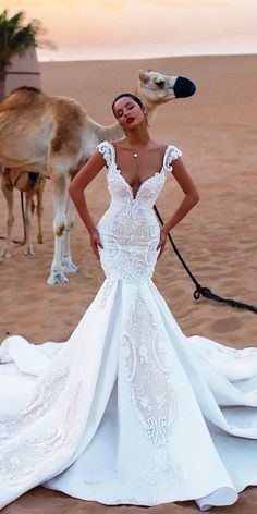 Best Wedding Images On Pinterest Marriage African American