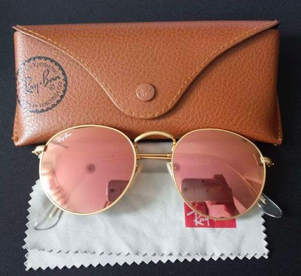 ray ban shop sale  1000+ ideas about Ray Ban Outlet on Pinterest