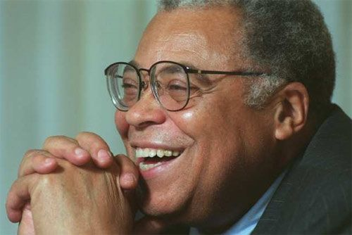 James Earl Jones Capricorn https://www.etsy.com/listing/155455059/funny-mug-capricorn-zodiac-mug-rude?ref=shop_home_active: White Houses, Awesome Voice, Famous People, James D'Arcy, Beautiful Laughter, Beautiful People, The Voice, Awesome Men, James Earl Jones