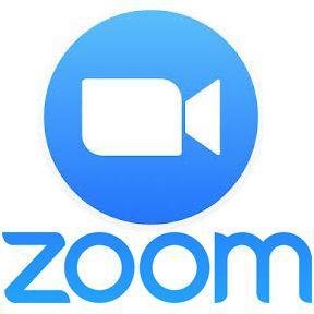 App of the Week | Zoom Video Conferencing | The Digital Humanities Initiative