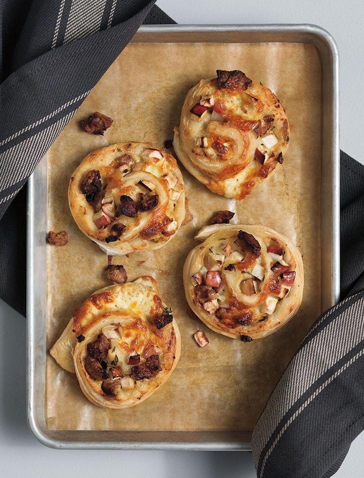 recettes.pommes.bacci.louis.francois.marcotte.article