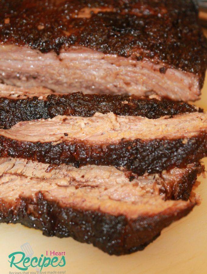 How to make Beef Brisket in the oven Alright y'all it is officially barbecue season… well in my household it is. We Seattle folks see a little sunshine, and we loose our damn minds. No …