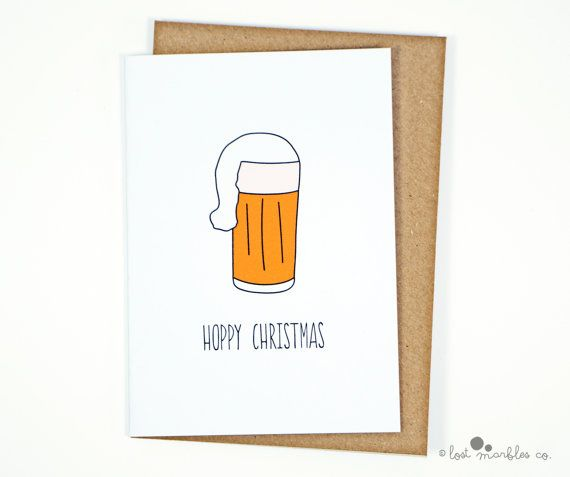 179 best images about Greeting Cards on Pinterest  Rude