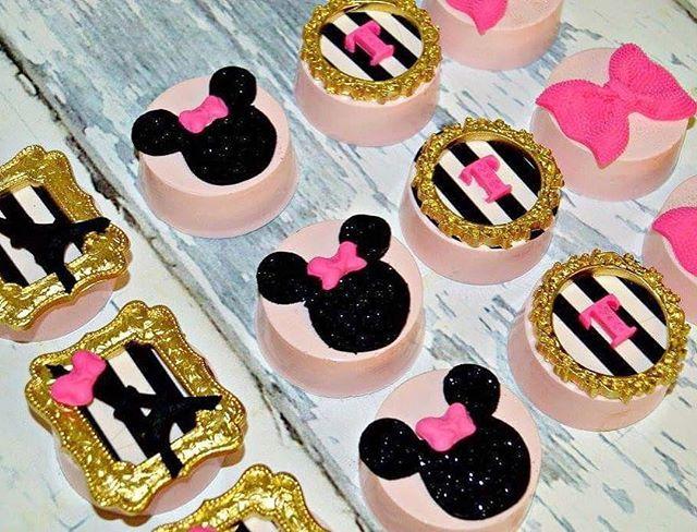 New Photo Credit rosas cakes llc Order online LavendersBakeShop LavendersBakeShop MiamiBakeSupplyStore BakeSupplies CakeSupplies BakingSupplies