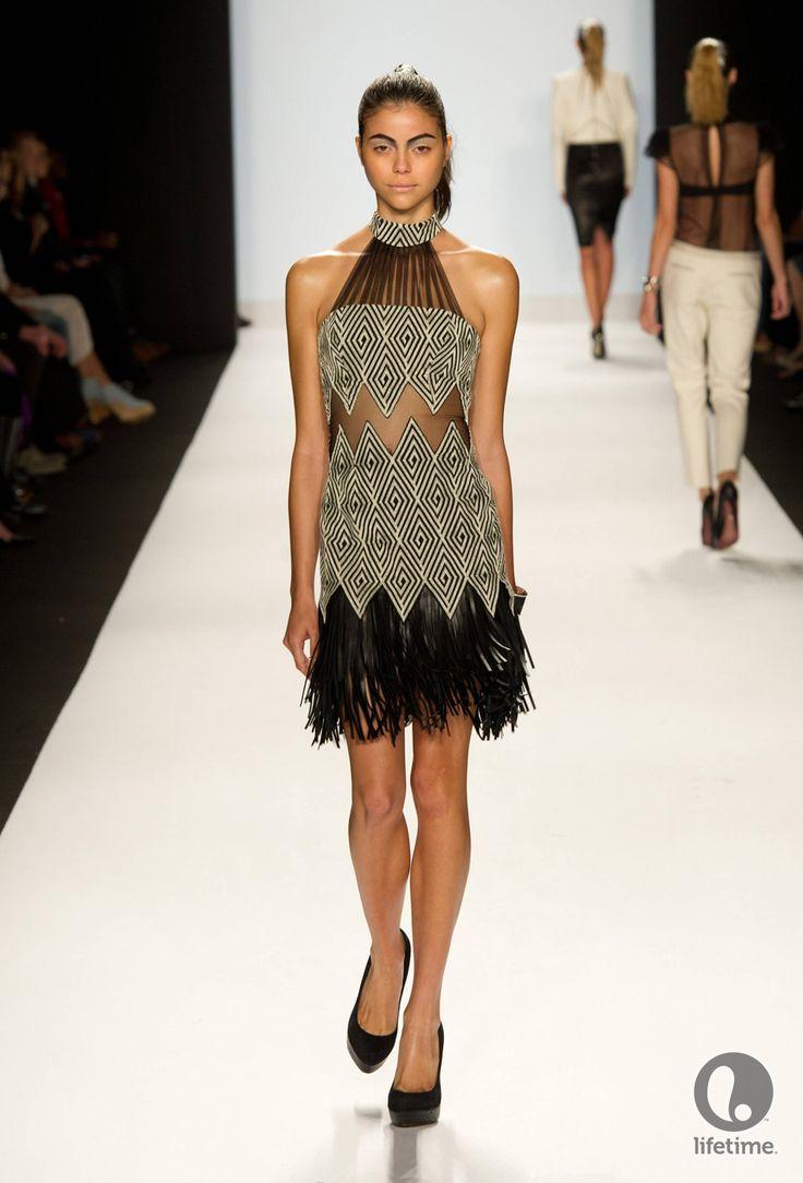 Project runway season 10 finalists fashion week Project Runway (season 4) - Wikipedia